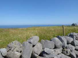 Seaview Cottage - County Clare - 963565 - thumbnail photo 14