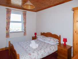Seaview Cottage - County Clare - 963565 - thumbnail photo 6