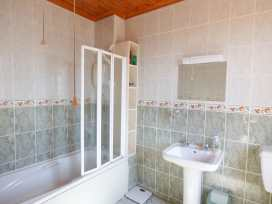 Seaview Cottage - County Clare - 963565 - thumbnail photo 7