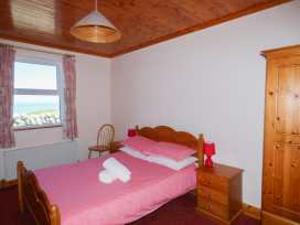 Seaview Cottage - County Clare - 963565 - thumbnail photo 8