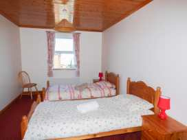 Seaview Cottage - County Clare - 963565 - thumbnail photo 10