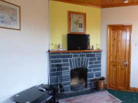 Seaview Cottage - County Clare - 963565 - thumbnail photo 3