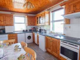 Seaview Cottage - County Clare - 963565 - thumbnail photo 5
