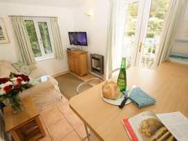 Tater-du - Cornwall - 963609 - thumbnail photo 4