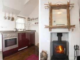 Tack House - Cornwall - 963650 - thumbnail photo 3