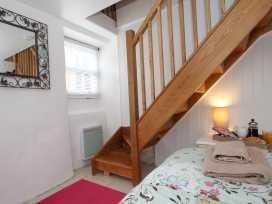 Tack House - Cornwall - 963650 - thumbnail photo 4