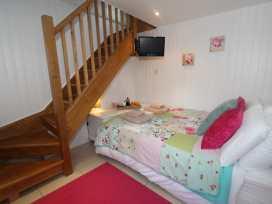 Tack House - Cornwall - 963650 - thumbnail photo 5