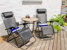 Tack House - Cornwall - 963650 - thumbnail photo 6