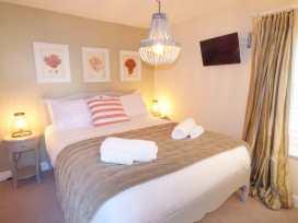 Dowr Cottage - Cornwall - 963768 - thumbnail photo 14