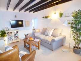 Dowr Cottage - Cornwall - 963768 - thumbnail photo 7