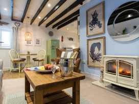 Dowr Cottage - Cornwall - 963768 - thumbnail photo 5