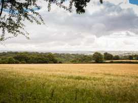 Dartmoor View - Cornwall - 963781 - thumbnail photo 23