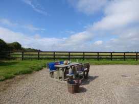 Ballyregan - County Wexford - 963993 - thumbnail photo 3