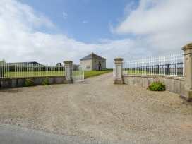 Ballyregan - County Wexford - 963993 - thumbnail photo 1