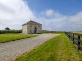 Ballyregan - County Wexford - 963993 - thumbnail photo 2