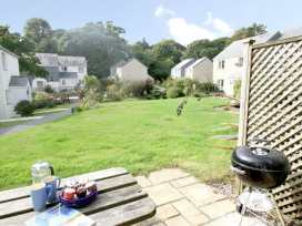 Tamarisk Cottage - Cornwall - 964196 - thumbnail photo 3