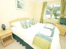 Tamarisk Cottage - Cornwall - 964196 - thumbnail photo 9