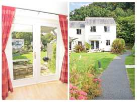 Tamarisk Cottage - Cornwall - 964196 - thumbnail photo 1