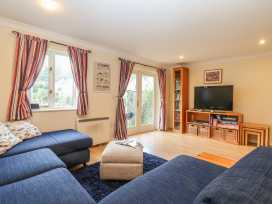 Tamarisk Cottage - Cornwall - 964196 - thumbnail photo 4