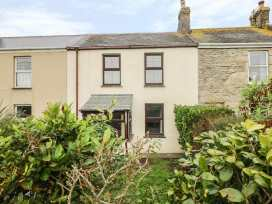 Blue Reef Cottage - Cornwall - 964204 - thumbnail photo 19