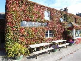 Blue Reef Cottage - Cornwall - 964204 - thumbnail photo 20