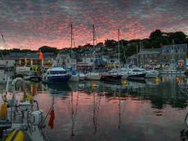 Little Tregonna - Cornwall - 964289 - thumbnail photo 34