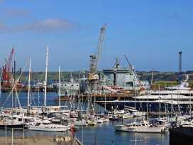 Dawn Catcher - Cornwall - 964454 - thumbnail photo 39