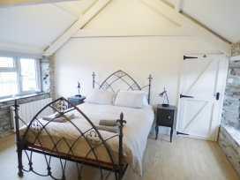 Moorings - Cornwall - 964471 - thumbnail photo 20