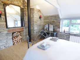 Moorings - Cornwall - 964471 - thumbnail photo 22