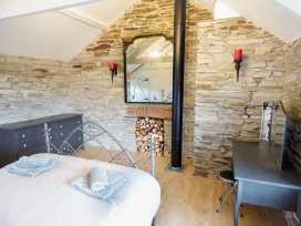 Moorings - Cornwall - 964471 - thumbnail photo 23