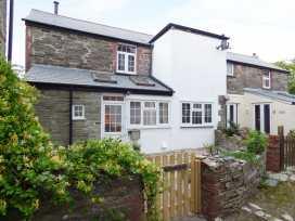 Moorings - Cornwall - 964471 - thumbnail photo 1