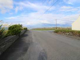 Breen's Cottage No 2 - County Clare - 964498 - thumbnail photo 27