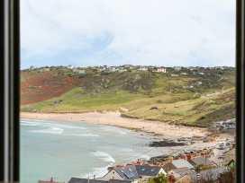 Sennen Heights - Cornwall - 964508 - thumbnail photo 8