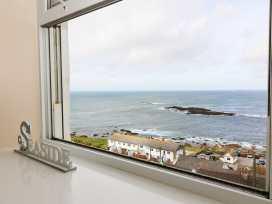 Sennen Heights - Cornwall - 964508 - thumbnail photo 17