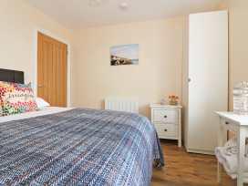 Sennen Heights - Cornwall - 964508 - thumbnail photo 18