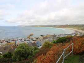 Sennen Heights - Cornwall - 964508 - thumbnail photo 23