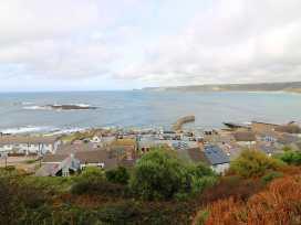 Sennen Heights - Cornwall - 964508 - thumbnail photo 24