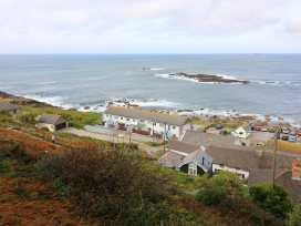 Sennen Heights - Cornwall - 964508 - thumbnail photo 25