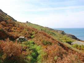 Sennen Heights - Cornwall - 964508 - thumbnail photo 26