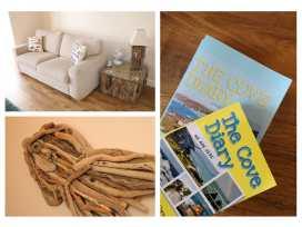 Sennen Heights - Cornwall - 964508 - thumbnail photo 6