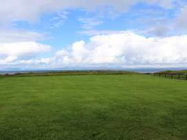 Seaview - County Donegal - 964734 - thumbnail photo 15