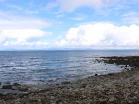 Seaview - County Donegal - 964734 - thumbnail photo 16
