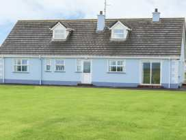 Seaview - County Donegal - 964734 - thumbnail photo 13