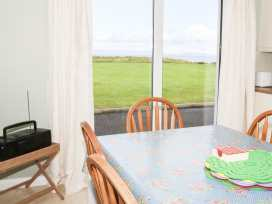 Seaview - County Donegal - 964734 - thumbnail photo 6