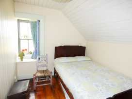 Buttercup Cottage - South Ireland - 965020 - thumbnail photo 9