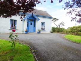 Buttercup Cottage - South Ireland - 965020 - thumbnail photo 14