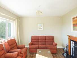 Oyster Bay - County Wexford - 965086 - thumbnail photo 2