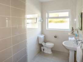 Oyster Bay - County Wexford - 965086 - thumbnail photo 6