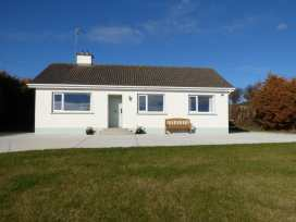 Oyster Bay - County Wexford - 965086 - thumbnail photo 1