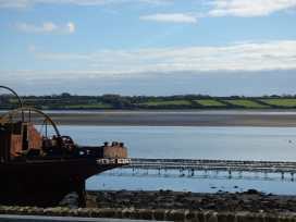 Oyster Bay - County Wexford - 965086 - thumbnail photo 9